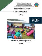 MODELO_PEI_2018_PARA_NIVEL_INICIAL.docx
