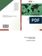 Falloul Moulay El Mehdi - Les produits dérivés financiers (0) (1).pdf