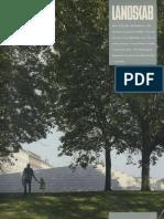 15 | Landskab | nr 1 2015 | Danemark | Dreamhamar | pg. 18-19