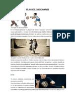 20 JUEGOS TRADICIONALES.docx