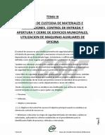 TEMA IX.pdf