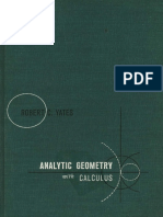 ANALYTIC GEOMETRY WITH CALCULUS.pdf
