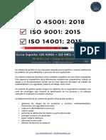 CURSO-TRI-NORMAS.pdf