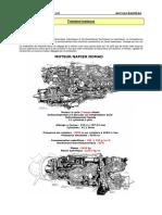 thermo0.pdf