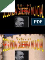 2_Guerra-9º-ano (1)
