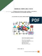 EPR-Guías 1 Al 13 2017-I Química-I Ing. Industrial Ok (1)