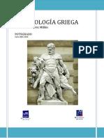 LA-MITOLOGI--A-GRIEGA.pdf