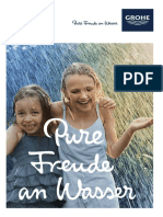 Luxury_BlueBook_.pdf