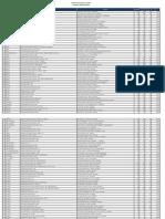desempenho-das-ies-no-exame-da-OAB.PDF
