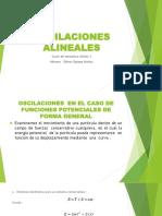 OSCILACIONES ALINEALES 1.pptx