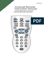 24912_Manual-v2.pdf