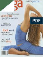YI_FluidityandForm.pdf