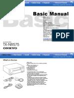 Manual_TX-NR575_BAS_ADV_En.pdf