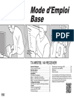 Manual_TX-NR575E_BAS_FrEs.pdf