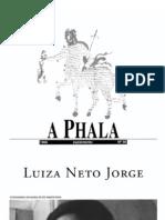 Phala 50 Suplemento