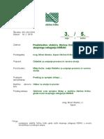sklepi.pdf