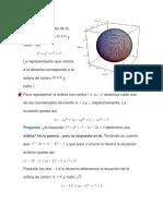 SUPERFICIES CUADRÁTICAS.pdf