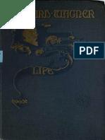 Ashton Ellis, W. M. - Life of Richard Wagner Vol VI.pdf
