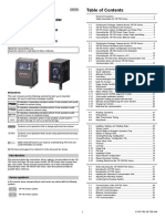 SR-750_UM_300GB_GB_WW_1057-8.pdf