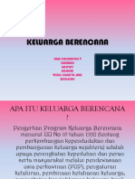 keluarga_berencana_ppt.pptx