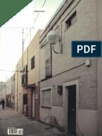 11 | Arquitectura Coam | Fundamentos | 364 | Spain | Revista COAM | Ecopolis Plaza | pg. 14-21
