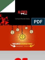 Apresentação Neuromarketing.pdf