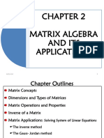 Maths for finance Chapter 2.pptx