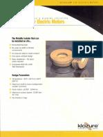 Resources Bearing Bearing Isolator Interchange2005