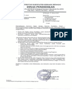 Form Pengawas, Protek dan Panitia UN Sekolah.pdf