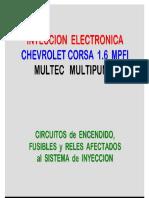 Corsa Mult Multec 1,6.pdf