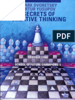 Dvoretsky_Mark_amp_amp__Yusupov_Artur_-_School_of_Future_Champions_5_Secrets_of_Creative_Thinking_2009-OCR_Olms_208p.pdf