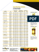 Resources-Bearing-Guardian-Wall-Chart.pdf