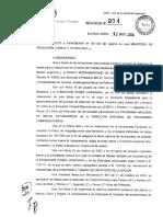 10398.pdf