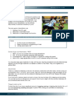 SSO-Knee-ACL-rehabilitation.pdf