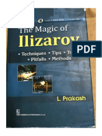 THE MAGIC OF ILIZAROV.pdf