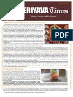 Periyava-Times-Apr-2017-2.pdf
