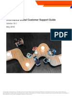 Informatica Global Customer Support Guide v16.1