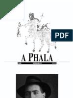 Phala 51