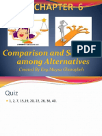 comparing alternatives.pdf