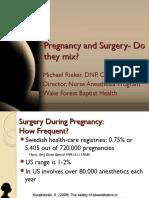 anesthesiaduringpregnancy-150930202119-lva1-app6892.pdf