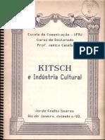1992_Kitsch.pdf