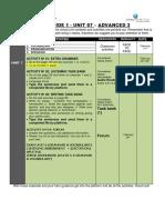 Guide 3-Unit 7.pdf
