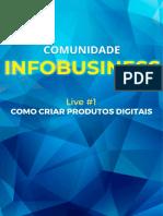 COMO_CRIAR_PRODUTOS_DIGITAIS.pdf
