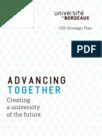 Ubx Brochure U25