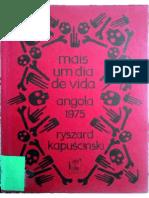 Mais um dia de vida_angola 1975-Ryszard Kapuscinski.pdf