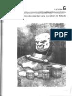 Nicola-Arata-y-Marcelo-Marino-2013-Lecciones 6-7-8.pdf
