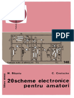 20 SCHEME ELECTRONICE PENTRU AMATORI_VOL II.pdf