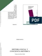HSG_Kocka_Unidad_3.pdf