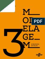 Modelagem+e+Proposta+de+Valor+-+Guia+essencial+para+empreendedores+-+Volume+3.pdf
