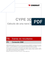 0184_T6_P3_Conexion_bim.pdf
